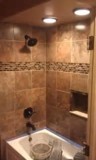 bathroom tile design i like the lighting fixer ideas bathtub