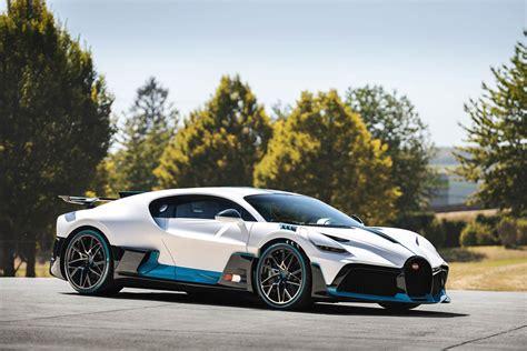 Bugatti cars india going to launch 1 models. Bugatti Divo › Customer Deliveries Begin! - DRIVERS COLLECTIVE