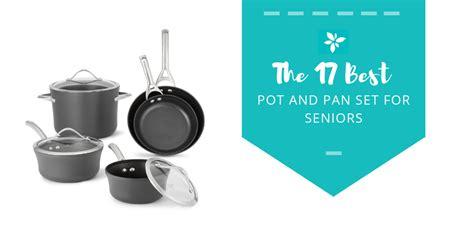 pan pot seniors sets kitchen pans pots