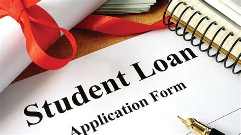 How To Get The Right Education Loan
