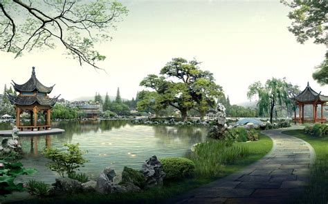 japanese landscape pictures japanese nature wallpapers wallpaper cave
