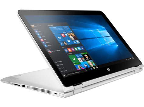 Merk Laptop Hp Pavilion X360 hp pavilion x360 hp 174 official store