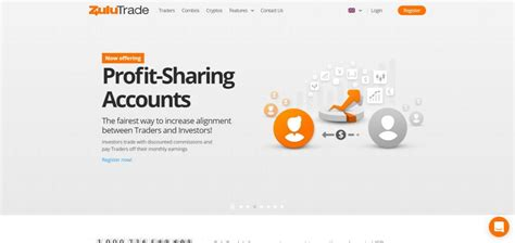 best social trading fx cfd 4 best copy social trading platform providers