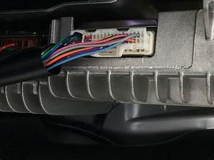 Diy  Subwoofer And Amplifier Installation