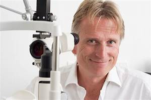 Augenarzt karlsruhe durlach