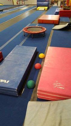 preschool gymnastics backward roll preschool 156   21d4b370cd72be56cf22814958a4a862 gymnastics games toddler gymnastics