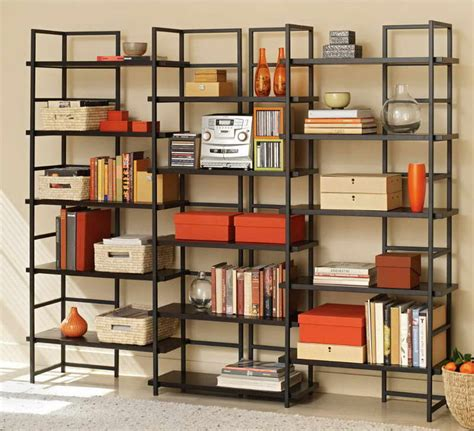 home design diy fresh diy diy small home library decorating ideas 12187