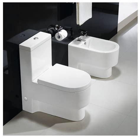 Modern Toilet  Bathroom Toilet  One Piece Toilet Abaddia