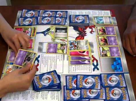 yveltal ex deck 2016 card battle resilient theme decks yveltal