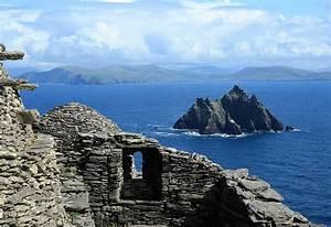 Spiritual Tour of Celtic Ireland Sacred Sites | Sacred ...