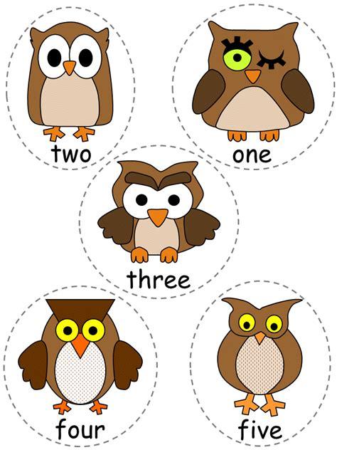 owls for my books eulen owl activities 880 | 379ba3107e8073795125f36145adc9d9