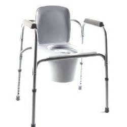 3 in 1 bedside commode medicare covered bathroom safety