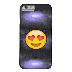 Emoji iPhone 6s Case