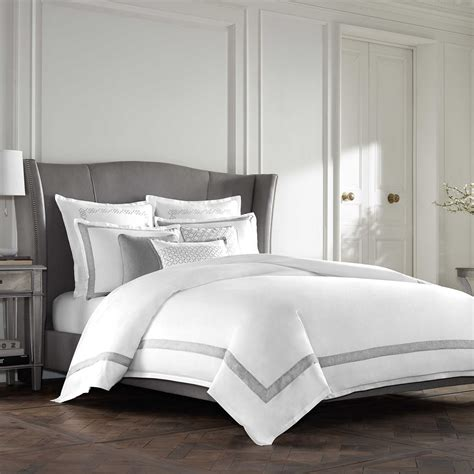 some incredible places to find luxury bedding sets