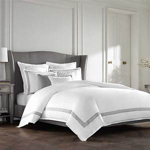 Some, Incredible, Places, To, Find, Luxury, Bedding, Sets