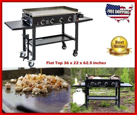 Boat House Grill For Sale by 25 Best Ideas About Gas Grills On Sale On Bbq
