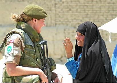Peace Security Resilience 1325 Resolution Nato