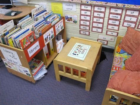 1000+ Images About Reading Area On Pinterest  Reading Stories, Reception Class And Reading Areas