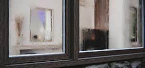 Beschlagene Fenster Innen : kerzen selber machen und aus resten neue kerzen gie en anleitung ~ Bigdaddyawards.com Haus und Dekorationen