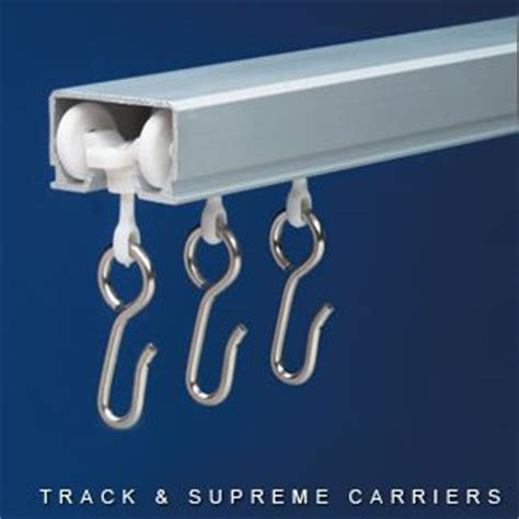 cubicle curtain track carriers 17 best ideas about hospital curtains on