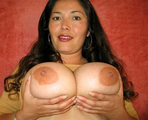 American Indian Boobies | Huge Boobs | Adult Pictures Pictures | Luscious