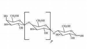 Galactooligosaccharide - Wikipedia