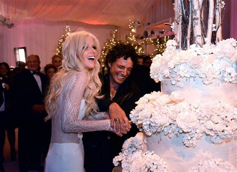michaele neal schon wedding pictures