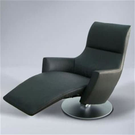 reclining chair stand up by fsm