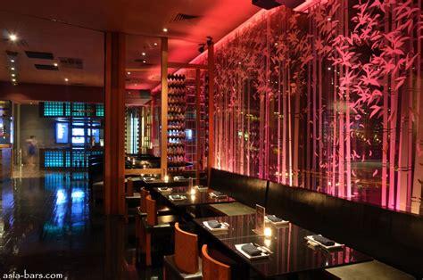 japanese cuisine bar blowfish kitchen bar contemporary japanese dining