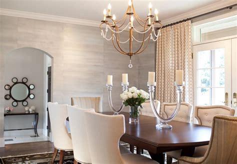 Beautiful Home With Stylish Interiors