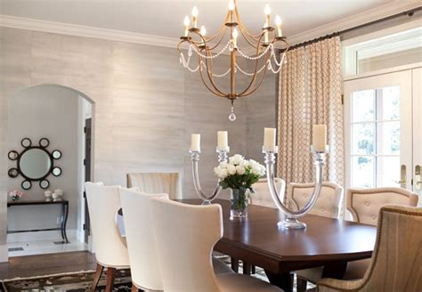 images of beautiful home interiors beautiful home with stylish interiors home bunch
