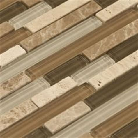bliss bamboo linear mosaic 1000 images about mad for mosaics on pinterest mosaic