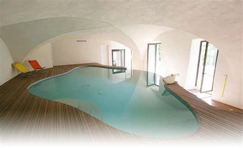 hotel piscine dans la chambre chambres d 39 hôtes de charme en ardèche avec piscine et spa