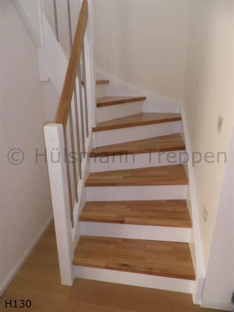 alte holztreppe streichen pin gloria auf home treppe treppe holz und treppe haus