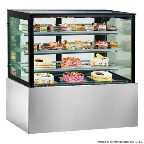 how to deodorize kitchen sink sl840v bonvue chilled food display 7229