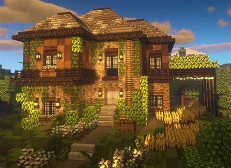 minecraft house idea minecraft farm minecraft houses cute minecraft houses