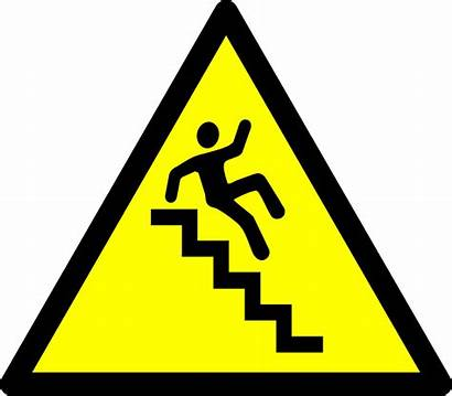 Safety Signs Symbols Cliparts Caution Symbol Clipart