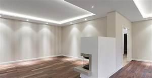 Indirektes Licht Decke : voutenbeleuchtung haus beleuchtung indirekte beleuchtung und indirektes licht ~ Eleganceandgraceweddings.com Haus und Dekorationen