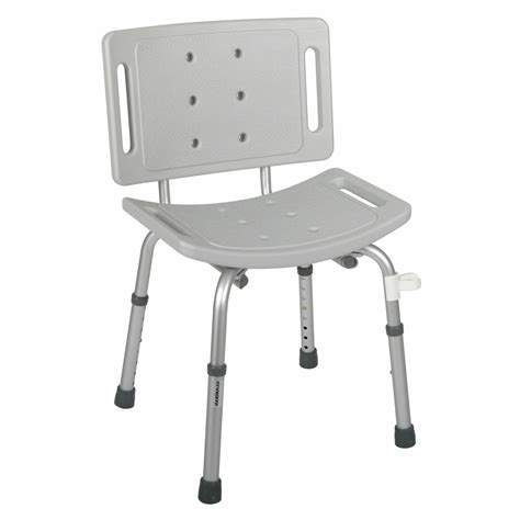 shower chairs for elderly a commode or a shower
