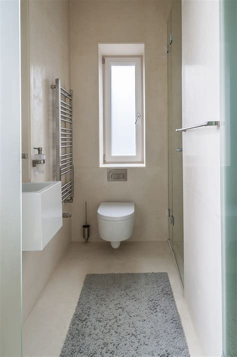 Ideas For Small Bathrooms Without Windows by Colors For Small Bathrooms Without Windows Bathroom