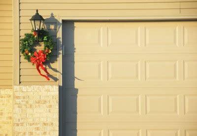 garage door repair grants pass oregon residential garage door repair installation coos bay oregon