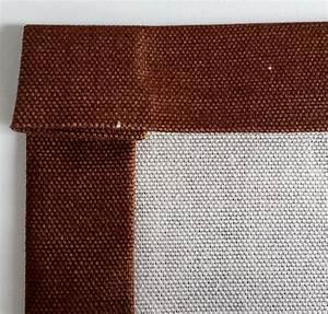 Tischdecke Selber Nähen : tischdecke selber naehen tisch schoen dekorieren namensbaender textiletikett handmade 4 der ~ A.2002-acura-tl-radio.info Haus und Dekorationen