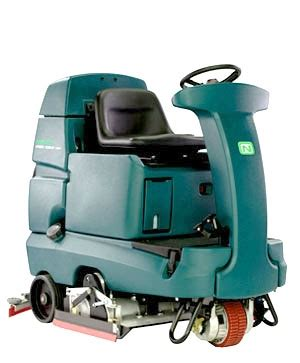 nobles floor scrubber manual nobles speed scrub rider 26 quot