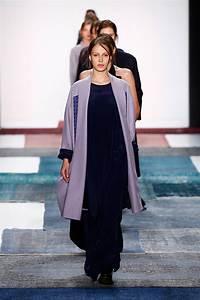 Fashion For Home Berlin : isabell de hillerin ber ihre neue kollektion auf der ~ Pilothousefishingboats.com Haus und Dekorationen