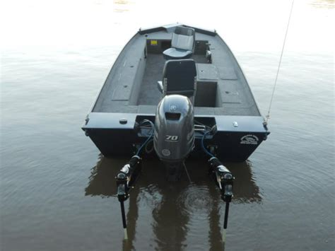 Alweld Boats Andalusia by Andalusia Marine And Powersports Inc New Alweld 18ft