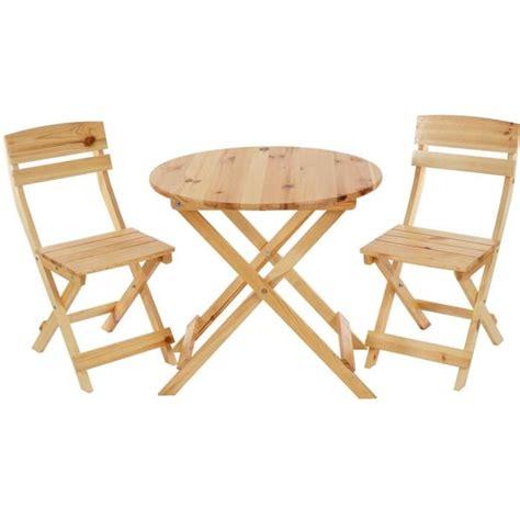 table ronde avec chaise table ronde avec chaises maison design sphena com