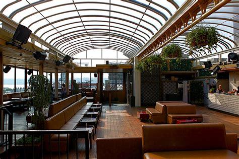 coperture per verande trasparenti skylight verande trasparenti coperture per ristoranti