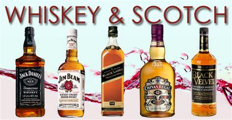 top shelf liquor brands top shelf liquors brands search home bar