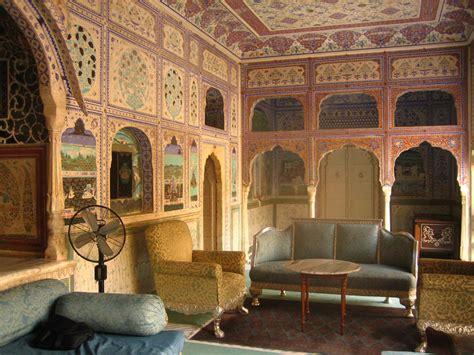 palacio de samode wikipedia la enciclopedia libre