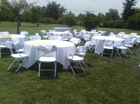 chairs and tables houston rent chairs and tables in houston table chair rent chairs